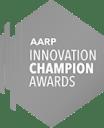 aarp-innovation-awards