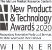 aging-awards-logo