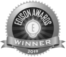 edison-awards