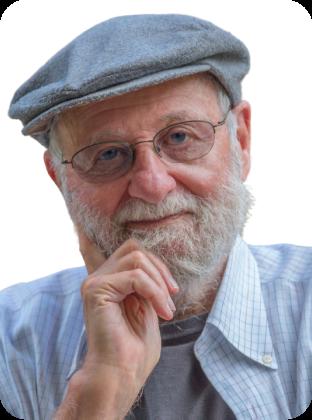 Prof. Don Norman