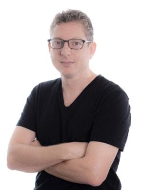 Dor Skuler CEO and Co-Founder